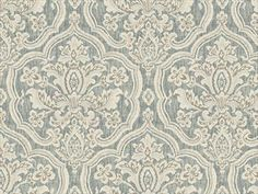 Search for products: Kravet, Home Furnishings, Fabric, Furniture, Trimmings, Carpets, Wall Coverings