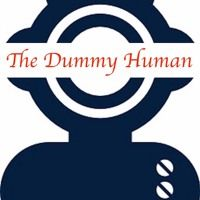 The Dummy Human - 2017 Epidode #2 May (Techno Mix) by Drake Dehlen on SoundCloud