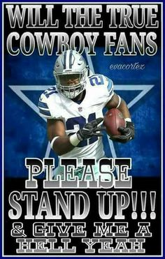 Dallas Cowboys Quotes, Dallas Cowboys Players, Dallas Cowboys Pictures, Dallas Cowboys Football, Football Art, Dallas Cowboys Wallpaper, Cowboys Helmet, How Bout Them Cowboys, Mississippi State Bulldogs