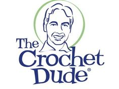 Free crochet dishcloth pattern: Hippodrome - The Crochet Dude Crochet Gratis, Free Crochet, Knit Crochet, Crochet Things, Tunisian Crochet, Crochet Stitches, Crochet Hooks, Crochet Patterns, Crochet Ideas