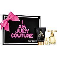 Juicy Couture - I Am Juicy Couture Gift Set in  #ultabeauty