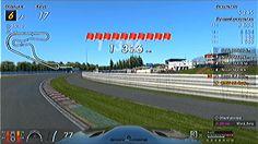 Gran Turismo 6 Drift - Tsukuba - BMW M3 Coupe '07 Best Ending the Tsukuba