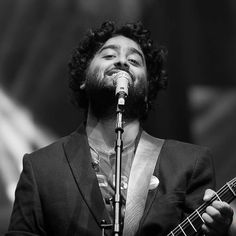 883 Best Arijit Images In 2019 Concert Season 3 Hd Wallpaper