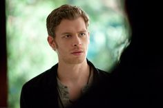 CAN 'THE VAMPIRE DIARIES' AND 'THE ORIGINALS' WORK AS SEPARATE SHOWS? http://sulia.com/channel/vampire-diaries/f/0df015c2-a4b5-486b-9f83-497790bd666b/?pinner=54575851&