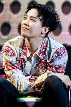 g dragon bigbang kwon jiyong Daesung, Gd Bigbang, Bigbang G Dragon, Choi Seung Hyun, Ji Yong, Jung Yong Hwa, Rapper, Yg Entertainment, K Pop