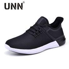 online retailer 75b76 2d956 Galería de shoes men deportivas al por mayor. Zapatos Adidas MujerZapatillas  ...