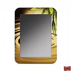 Καθρέπτης με ψηφιακή εκτύπωση DG. 014 Mirror with digital print DG. 014