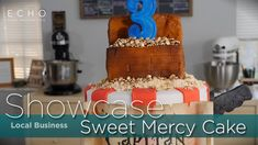 Cake Shots, Royal Palm Beach, Florida Home, Custom Cakes, Bakery, Birthday Cake, Cupcakes, Real Estate, Cookies