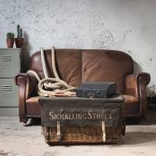 Image result for writing on furniture