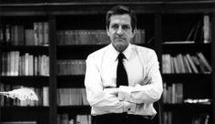 Doce libros para entender a Suárez,  el primer presidente de la España democrática. #AdolfoSuarez