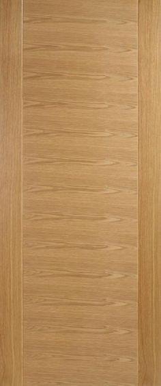 Leeds Doors Aragon Flush Door Oak - internal doors - oak - Aragon Flush Door Oak - Timber Tool and Hardware Merchants established in 1933 & Leeds Doors Coventry 6 Panel Door 78x24 Oak - internal doors - oak ... pezcame.com