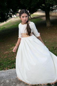 Ceremonia De Las 51 Mejores Y Imágenes Infantil Para Comunión Moda wXO8nPk0