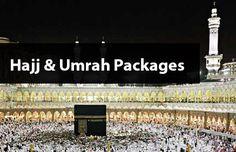 hajj-umrah-packges  #Hajj#Ummarah
