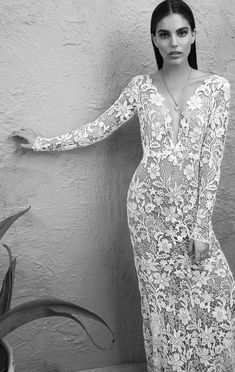 5112eb30d21 Michal Medina » Champagne Best Bride