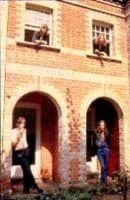 Beatles Bible, Foto Beatles, Beatles Guitar, Beatles Band, Les Beatles, Beatles Photos, Great Bands, Cool Bands, Liverpool