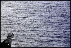 Il mare di Sorrento - Retocada