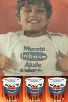 Blog Ricardo Bevenuto: No meu tempo de criança! - parte 2