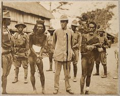 image Subic Bay, Filipino Culture, Manila Philippines, American War, People Of The World, African History, Sailors, Vintage Pictures, Old Photos