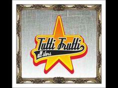 Tutti Frutti All Stars - Tutti Frutti - http://filmovi.chitte.rs/serijski-filmovi/tutti-frutti-all-stars-tutti-frutti/