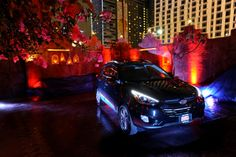 Hyundai Reveals The Walking Dead Special Edition Tucson - The Walking Dead Official Site - Comics & TV Show New Hyundai, Survival Backpack, Tucson, The Walking Dead, Tv Shows, Things To Come, Cars, Comics, Autos