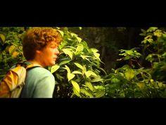 Trailer Het comavirus - YouTube