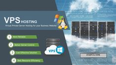 See videos How manage vps server installation and cpanel Best Server, Virtual Private Server, See Videos, Business Website, Management, Activities, Motivation, Learning, Vps