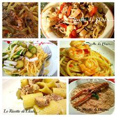 Raccolta primi piatti per le feste natalizie volume uno le ricette di elisir  http://blog.giallozafferano.it/ricettedielisir/raccolta-primi-piatti-per-le-feste-natalizie-volume-uno/