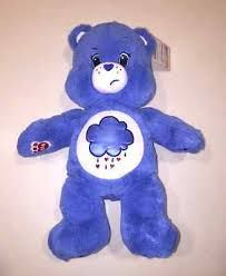 Image result for care bear build a bear
