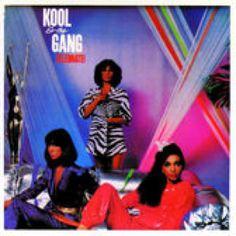Listen to Celebration (Single Version) by Kool & The Gang on @AppleMusic.
