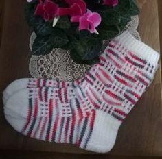 Joko, Christmas Stockings, Ravelry, Knit Crochet, Slippers, Knitting, Sewing, Holiday Decor, Diy