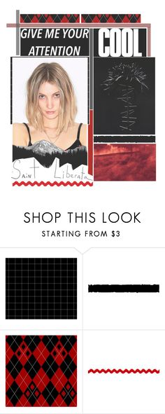 """"""\ PSA!!"""" by saintliberata ❤ liked on Polyvore featuring Tim Holtz""236|591|?|en|2|0fe5debf10cd334421dab3cb767ab1a4|False|UNLIKELY|0.32180607318878174