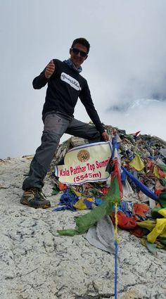 Desde nepal, desde la cima del mundo ahí nos lleva Galo y su viaje por este maravilloso planeta, pura vida es pasión por vivir !! Nepal, Bags, World, Pura Vida, Attitude, Live, Handbags, Taschen, Purse