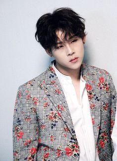 Jooheon || Beautiful Era