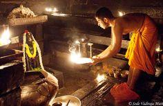 Sri Krishna | Lord Sri Krishna@ Udupi