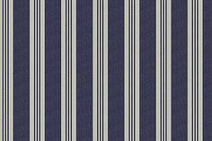 Patio Stripe Outdoor - Ralph Lauren Blue