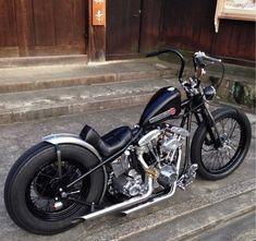 Softail Bobber, Sportster Chopper, Bobber Bikes, Harley Bobber, Harley Davidson Chopper, Harley Bikes, Bobber Motorcycle, Harley Davidson Sportster, Hd Sportster