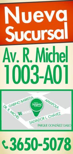 R. Michel 1003