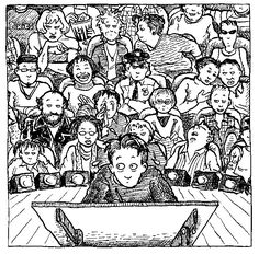 http://www.tcj.com/the-alison-bechdel-interview/
