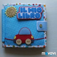 Quiet book for boy, development of fine motor skills, soft developing book with tactile and sensory elements, convenient toy for traveling - SunnyBunnyBook manualidades meninas Diy Quiet Books, Baby Quiet Book, Felt Quiet Books, Infant Activities, Activities For Kids, Indoor Activities, Diy For Kids, Crafts For Kids, Sensory Book