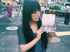DAOKO 公式ブログ Powered by LINE Beautiful Person, Idol, Kawaii, Singer, Japanese, Actresses, My Favorite Things, Lady, Music