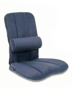 (click twice for updated pricing and more info) Back Support Pillows #back_support_pillows #car_accessories http://www.plainandsimpledeals.com/prod.php?node=48955=Back_Support_Pillows_-_Core_Bucketseat_Sitback_Back_Lumbar_Support_Pillows