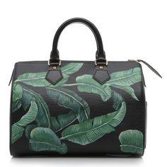2e70d9c76c71 Banana Leaves Customised Bag Custom Bags