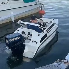 Ski Boats, Cool Boats, Deck Boats, Yacht Design, Boat Design, Yatch Boat, Luxury Pontoon Boats, Small Pontoon Boats, Fishing Pontoon Boats