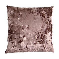 Merlin Cushion Cover | Dunelm