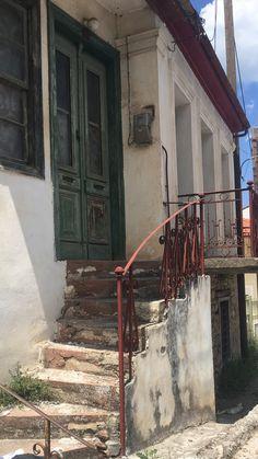 Kalavryta, Greece Greece, Places, Lugares, Greek