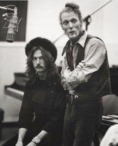 Clapton and Baker Cream Eric Clapton, Ginger Baker, Jack Bruce, John Mayall, Tears In Heaven, Steve Winwood, Blind Faith, Rock Legends, Music Guitar