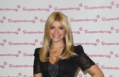 Holly Willoughby: The Voice format changes are tough -