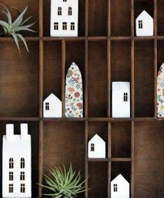 https://www.etsy.com/listing/66209162/miniature-houses-small-white-wood-town