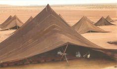 La kheima ou tente 2.jpg (1648×976)