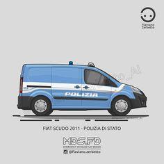 KombiT1: Fiat Grande Punto - Polizia Roma Capitale | Concept ... on fiat barchetta, fiat stilo, fiat coupe, fiat x1/9, fiat linea, fiat cinquecento, fiat 500 turbo, fiat cars, fiat marea, fiat ritmo, fiat bravo, fiat seicento, fiat spider, fiat doblo, fiat 500l, fiat 500 abarth, fiat multipla, fiat panda,
